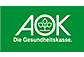 Nordwest AOK